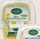 Bio-Feinkostsalat von Grünhof