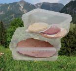 Umwelt-Box von Vinzenzmurr