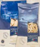 Pasta von Creazioni d'Italia