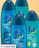 Duschgel Meeres Liebe von Fa
