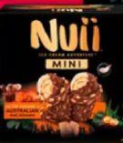 Ice Cream Mini von Nuii