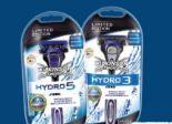 Hydro 3 von Wilkinson Sword