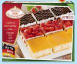 Blechkuchen von Coppenrath & Wiese