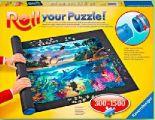 Roll your Puzzle von Ravensburger