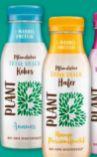 Bio-Trink Snack von Plant B