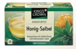 Beuteltee von King's Crown