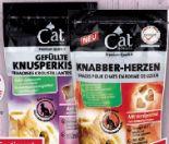 Katzensnacks von Cat Bonbon