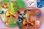 Herzschale von Cat Bonbon