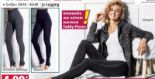 Damen-Winter-Leggings von ElleNor