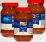 Sugo Tomatensauce von Creazioni d'Italia