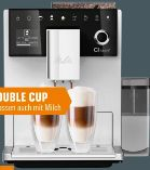 Kaffeevollautomat F 630-101 CI Touch von Melitta