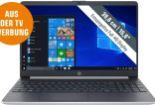 Notebook 15s-fq0310ng von Hewlett Packard (HP)