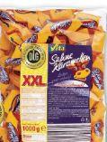XXL Sahne Karamellen von Bona Vita