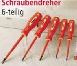 Schraubendreher von Kraft Werkzeuge