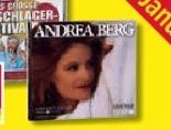 Schlager CDs