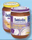 Abendbrei von Bebivita