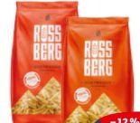 Eierteigwaren von Roßberg