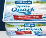 Speisequark von Milram