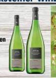Wein von Becksteiner Winzer