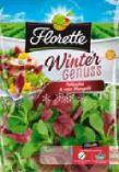Winter-Genuss von Florette