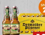 Kirsche von Detmolder