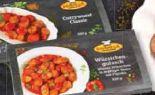 Currywurst von Gourmella
