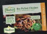 Pulled Chicken von Biofino