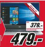 Notebook Inspiron 5485 von Dell