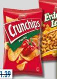 Snack-World Crunchips von Lorenz