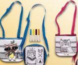 Kindertasche von Crelando