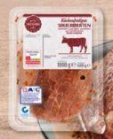 Rinder Sauerbraten von Meine Metzgerei