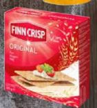 Finn Crisp Original von Vaasamills