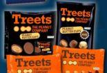 Peanuts von Treets The Peanut Company