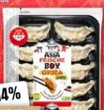 Asia Frischebox von Steinhaus