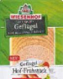 Geflügel Hof-Frühstück von Wiesenhof
