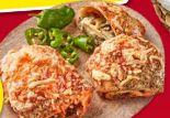 Frischkäse-Jalapeño-Handbrot von Mein Bestes