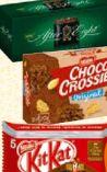 Multipack von Nestlé