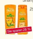 Fructis von Garnier