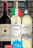 Rosso Toscana von Santa Cristina