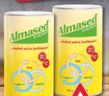 Vitalkost von Almased