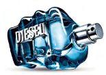 Only The Brave EdT von Diesel