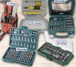 Handwerkzeuge von Brüder Mannesmann Werkzeuge