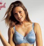 Bügel-BH Ladyform Soft von Triumph
