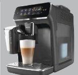 Kaffeevollautomat EP3241/50 von Philips