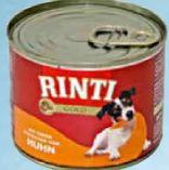 Gold von Rinti