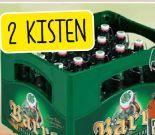 Pilsner von Brauerei Barre