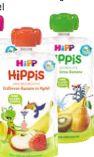 Hippis Frucht von HiPP