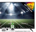4K-UHD-TV 43UD6336 von Thomson