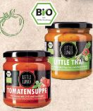 Bio Suppe von Little Lunch