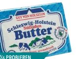 Butter von Gut von Holstein